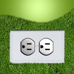 New Energy Efficient Products for Your Home