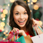 5 Tips for Sticking to a Holiday Budget