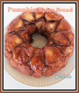 Pumpkin-Spice-Bread-filled-with-Cream-cheese