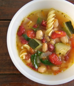 minestrone-soup1