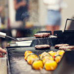 How to Clean Your Grill - 6 easy steps to cleaning your grill like new