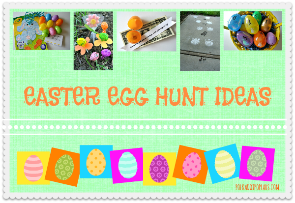 Easter-Hunt-Ideas