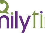 NEPA Family TImes