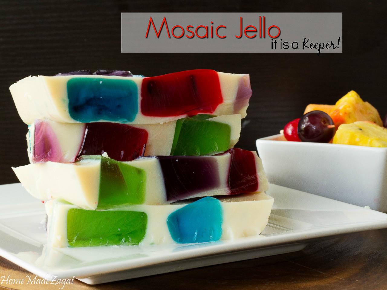Mosaic-Jello-Content