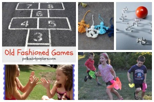 Old-Fashioned-Games-Collage