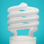 Ultimate Guide to Home Energy Savings
