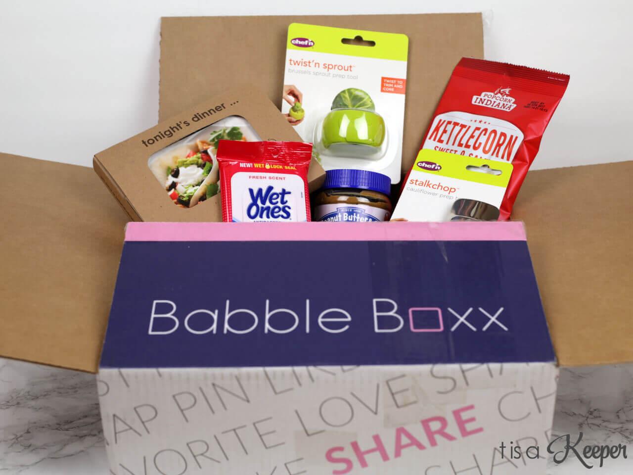 what-im-loving-this-week-babble-boxx