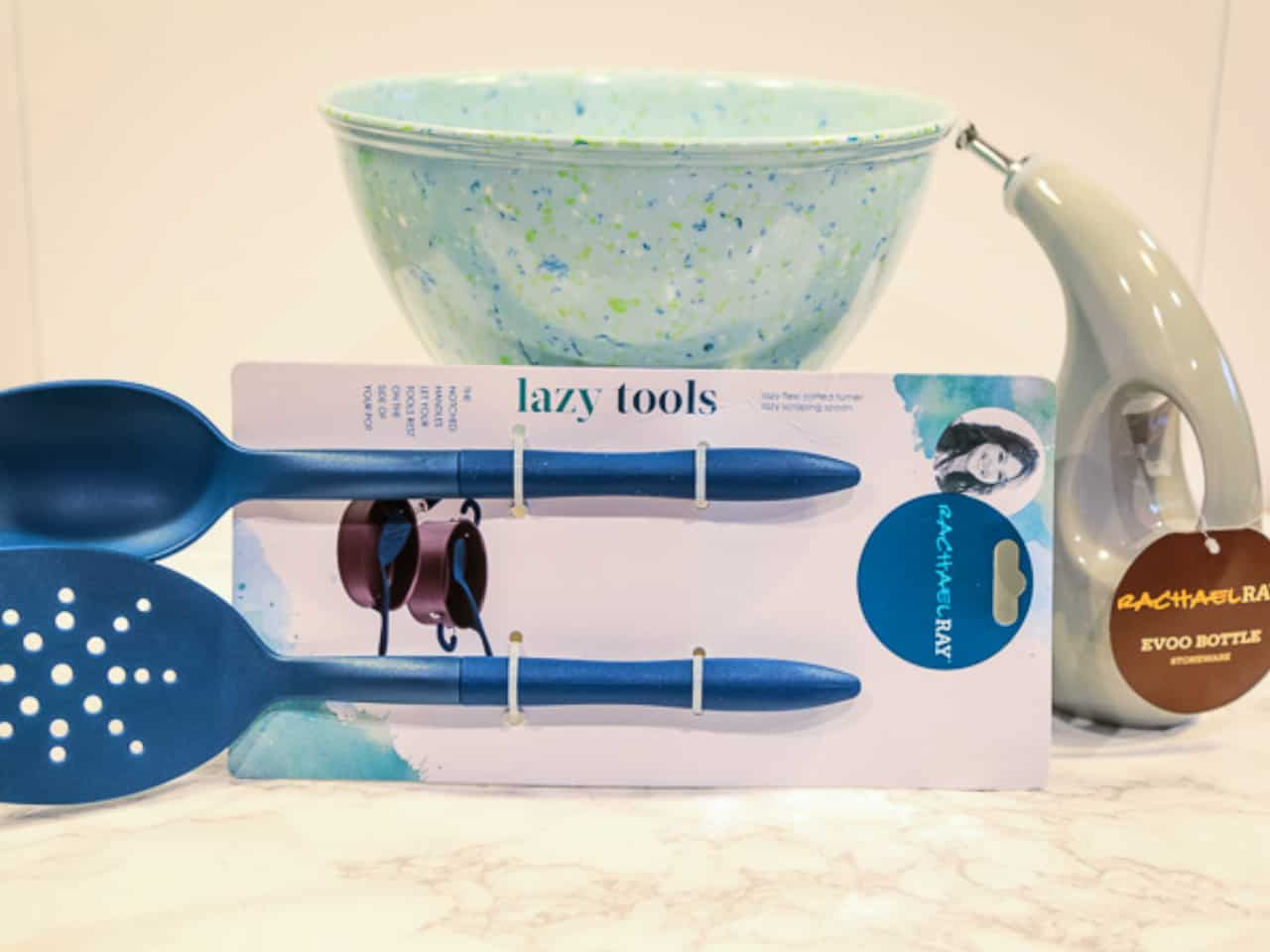 Rachel Ray Cooking Accessories