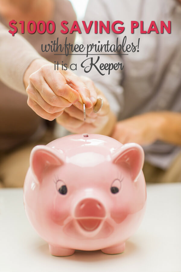 saving-plan-printables-how-i-save-over-1000-each-year-includes-free-printables-h