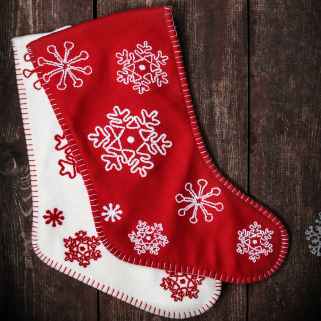 stocking-stuffer-ideas-for-the-whole-family-square