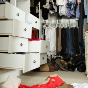 Clever organization ideas for your entire home