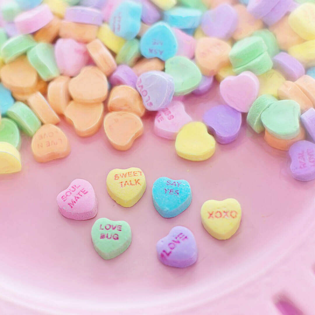 Fun Valentine's Day gift ideas for kids