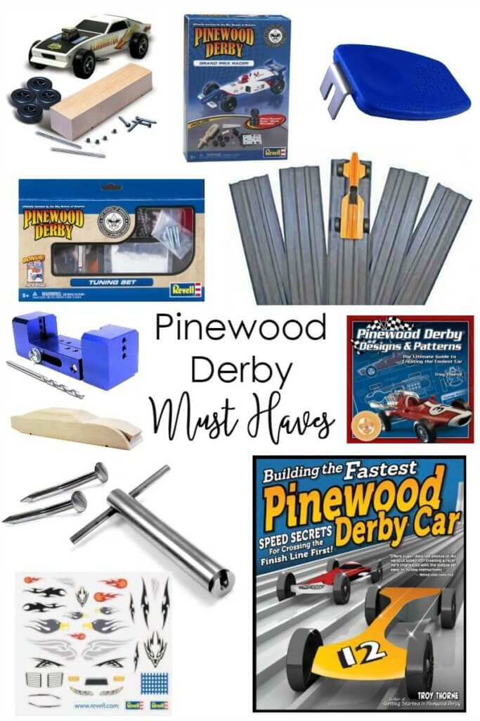Cub scout pinewood derby car ideas it is a keeper