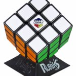 Best Easter Basket Ideas for Kids - Rubiks Cube