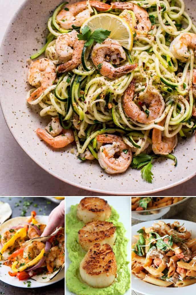 15 minute dinner ideas for tonight