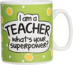 A great list of Teacher Gifts Ideas Under $20 - perfect for teacher appreciation week or end of the school year