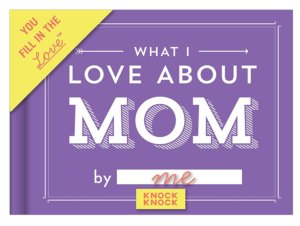 Find unique Mother's Day gifts ideas to fit any budget