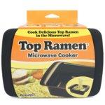 Ramen Rapid Cooker