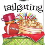 Tailgating Cookbook