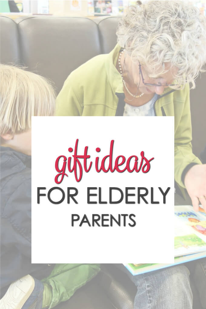 christmas gifts for elderly parents not sure what to get older folks on your shopping list here are the best - Best Christmas Gifts For Parents