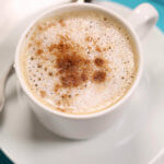mocha latte recipes