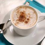 mocha latte recipes