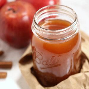 best apple pie moonshine recipe