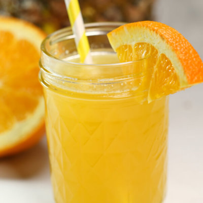 pineapple moonshine recipes