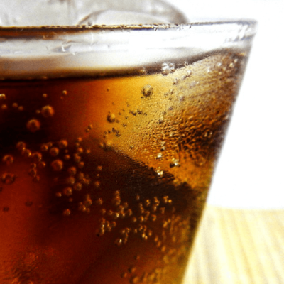 6 Tips to Quit Your Soda Habit
